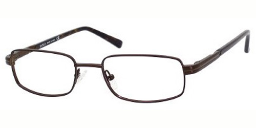 Safilo Team  TEAM 4164 Eyeglasses