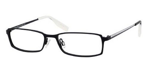 Tommy Hilfiger  TH 1051 Eyeglasses