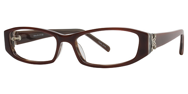 Verve  Empower Eyeglasses