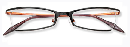 Bellagio  B300 Eyeglasses
