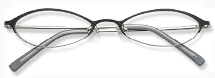 Bellagio  B320 Eyeglasses