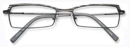 Bellagio  B321 Eyeglasses