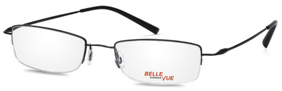 Bellevue  8104 Eyeglasses