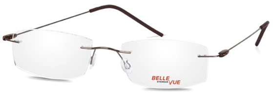 Bellevue  8601 Eyeglasses