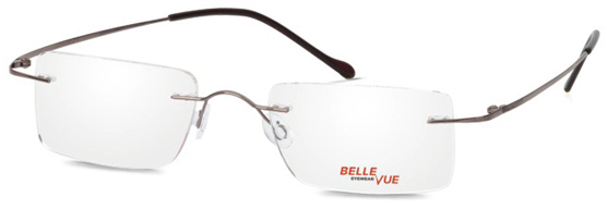 Bellevue  8602 Eyeglasses