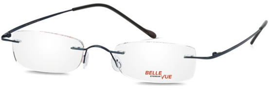 Bellevue  8603 Eyeglasses