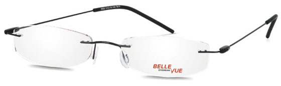 Bellevue  8608 Eyeglasses
