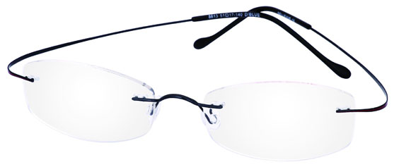 Bellevue  8613 Eyeglasses
