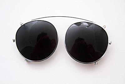Titanium Eyeglass Frames Cable Temples : CABLE TEMPLE EYEGLASS FRAMES Glass Eyes Online