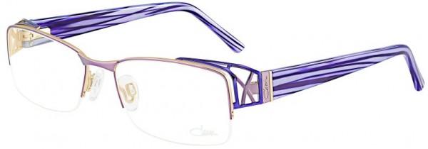 Cazal Eyeglasses. Discounted Designer Fashion Eyewear: Sun Glasses