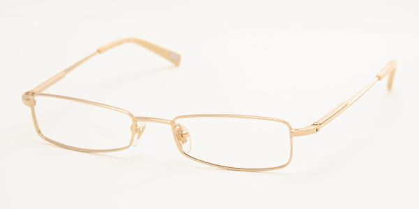 CHAPS EYE GLASSES Glass Eyes Online