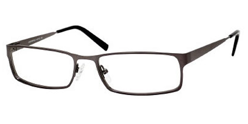 Chesterfield  CHESTERFIELD 01 XL Eyeglasses
