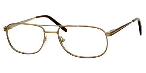 Chesterfield  CHESTERFIELD 02 XL Eyeglasses