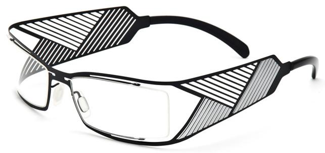 3d6195c6b8 Ovvo Eyewear Frames Online