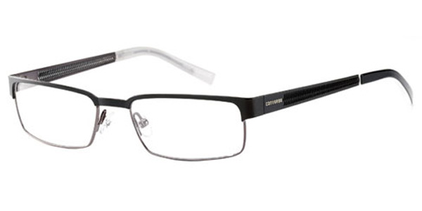 Stencil Kit Eyeglass Frame : Converse Eyeglasses - Sketch Book AF, Slide Film, Sound ...