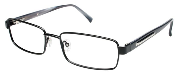 Cruz  I-710 Eyeglasses