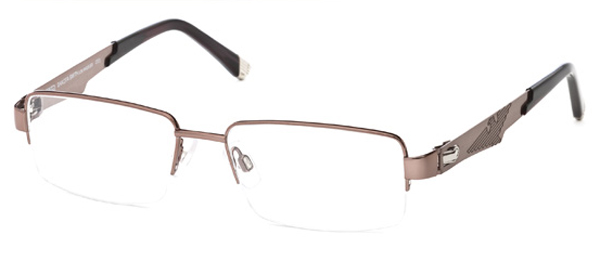 Dakota Smith  DS 6004 Eyeglasses
