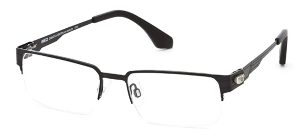 Dakota Smith  DS 6008 Eyeglasses