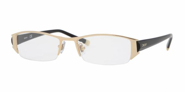 Image for DKNY DY 5589 EYEGLASSES