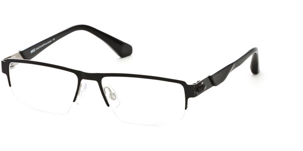 Dakota Smith  DS 3001 Eyeglasses