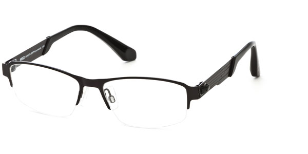 Dakota Smith  DS 3004 Eyeglasses