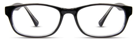 Europa Elements  EL-168 Eyeglasses