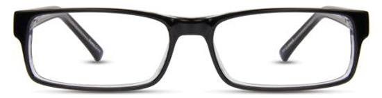 Europa Elements  EL-170 Eyeglasses