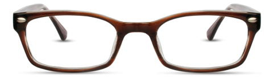 Europa Elements  EL-176 Eyeglasses