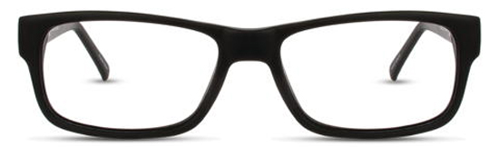 Europa Elements  EL-178 Eyeglasses