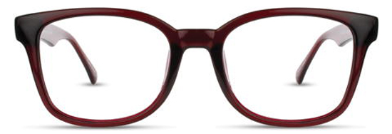 Europa Elements  EL-180 Eyeglasses