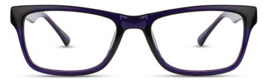 Europa Elements  EL-182 Eyeglasses