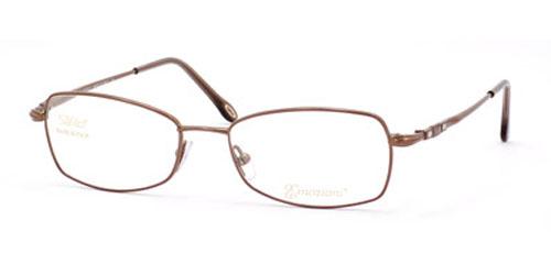 EYEGLASSES FLORIDA Glass Eye