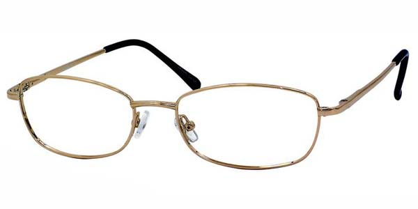Fission  011 Eyeglasses