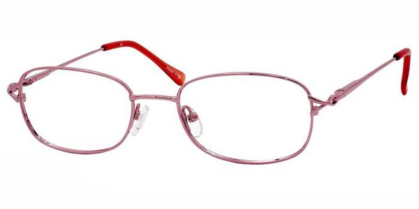 Fission  013 Eyeglasses