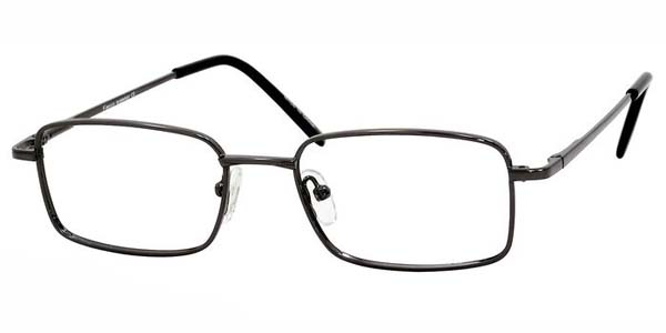 Fission  015 Eyeglasses