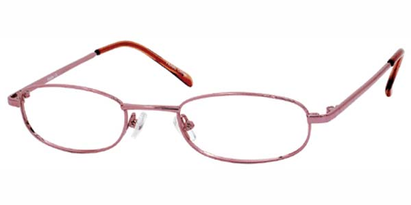 Fission  019 Eyeglasses