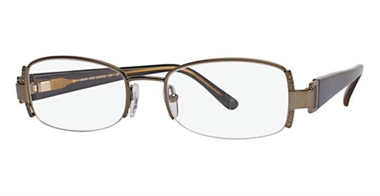 Hana Collection  Hana 512 Eyeglasses