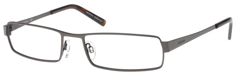 jag eye glasses glass eye