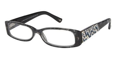 Jimmy Choo Eyeglasses, Eyewear, Glasses, Frames
