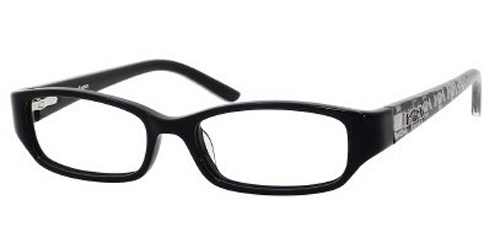 Image for Juicy Couture  JUICY 901 Kid Girls Eyeglasses
