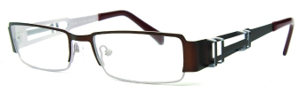Image for Kashiyama  BI 138 Eyeglasses