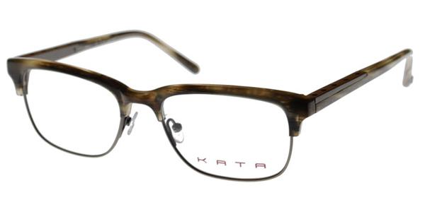 KATA EYEGLASS FRAMES - Eyeglasses Online