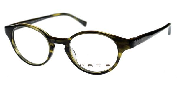 kata eyeglasses k204 reverse 4 $ 149 95 kata eyeglasses