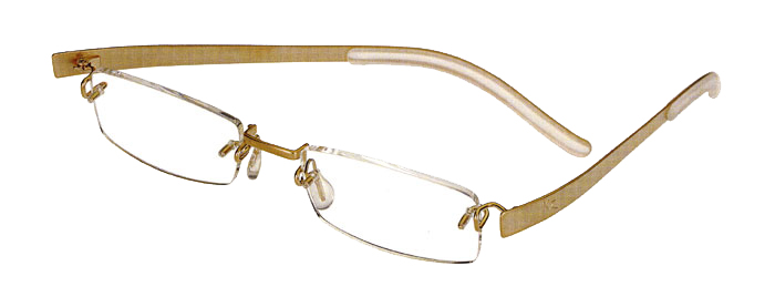 Who Sells Kawasaki Eyeglass Frames : Kazuo Kawasaki Womens Eyeglasses - 631, 631 L w/10mm ...
