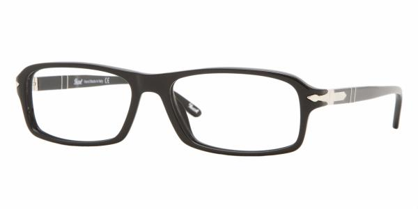 Persol Eyeglasses - Compare Prices on Persol Eyeglasses in the