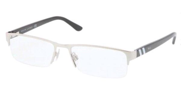 Polo Rimless Eyeglasses - PH 1001, PH 1037, PH 1058, PH ...