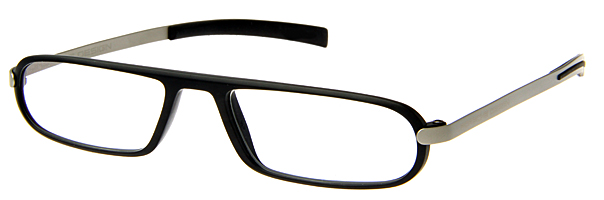 Image for Porsche Reading Tool  P8805 Half-Eye Eyeglasses