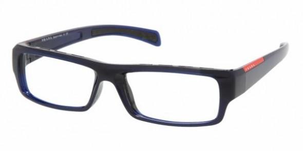 d2c3c1a227713f Sport PS 05AV Eyeglasses