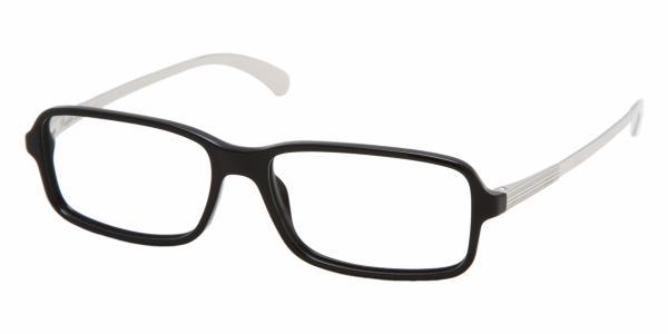 Ralph Lauren Women's Eyeglasses at Glasses Etc