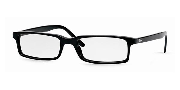 designer glasses frames ray ban  ray ban rx 5095 eyeglasses